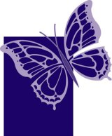 Mariposa Lupus
