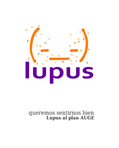 Lupus al AUGE